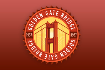 Golden Gate Bridge UK.jpg