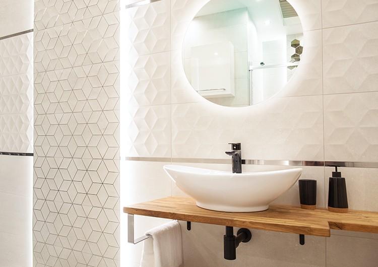 Bathroom Led Lighting Klusdesign Eu