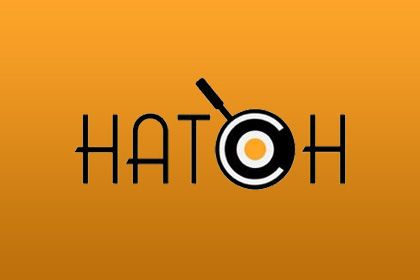 Hatch-restauracja RU.jpg