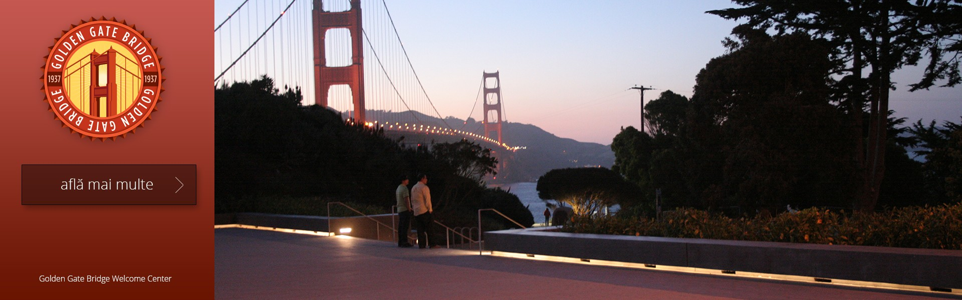 Golden-Gate-Bridge-RU.jpg
